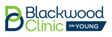 Blackwood Clinic on Young RGB 400px